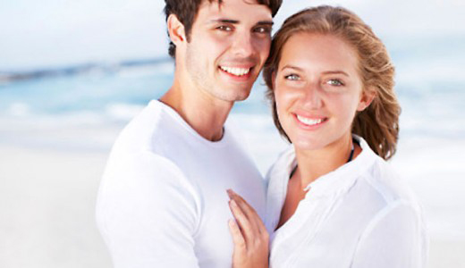 Free Dating Websites - Australia's Premier Online Dating Website